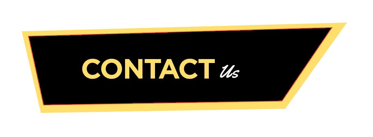 Title-Page-Header-contact